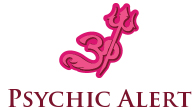 Psychic Alert