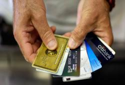 113T217_the-people-can-register-for-free-without-paying-any-credit-card_05
